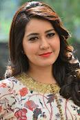 Rashi Khanna at Bengal Tiger event-thumbnail-10
