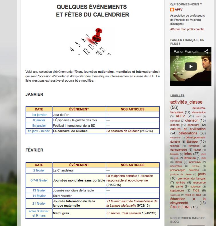 http://apfvalblog.blogspot.com.es/p/blog-page.html
