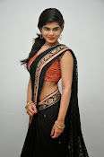Alekhya Photos at veerudokkade Audio-thumbnail-4