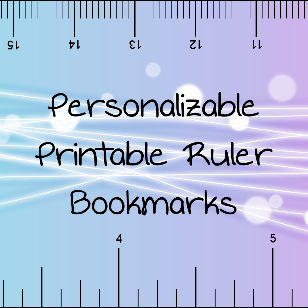 graphic relating to Printable Ruler Pdf called Dont Try to eat the Paste: Printable Rulers- PDF structure