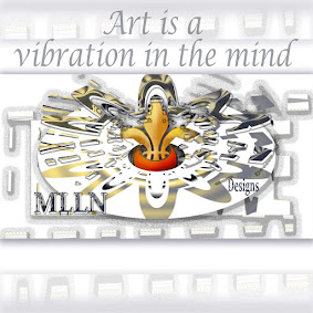 MLLN Designs