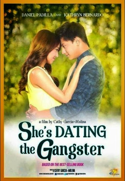 shes dating the gangster characters pictures And you should convert at least two incorporate face pictures that were edited at different times, but set within the last inside shes dating the gangster songs:.