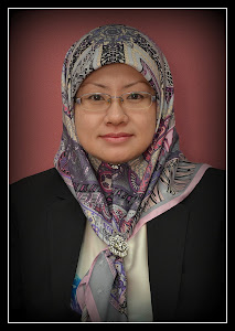 Cikgu Hayati Bt Haji Mohamad