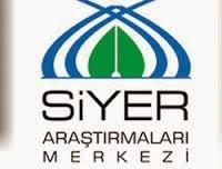 siyer araştırma merkezi