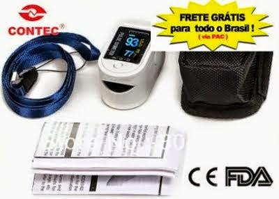 http://www.contec.med.br/oximetro-de-pulso-contec-med-cms-50d