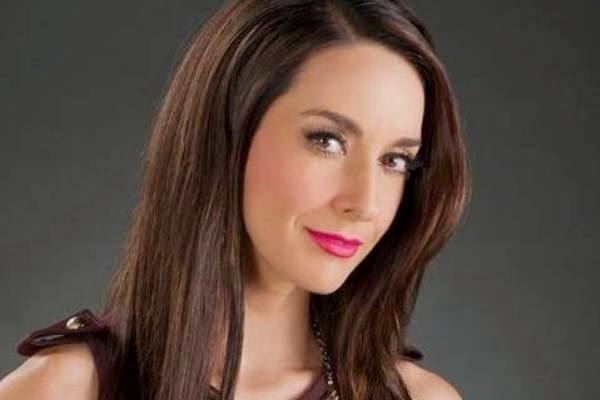 Susana González revela data final de Por Siempre mi Amor