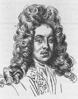 Ce mois-ci, découvrons Henry Purcell, l'un des plus grands compositeurs de l'époque baroque :  http://www.ars-classical.com/purcell-biographie.html
