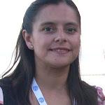Naxhiely Cristina Marroquín