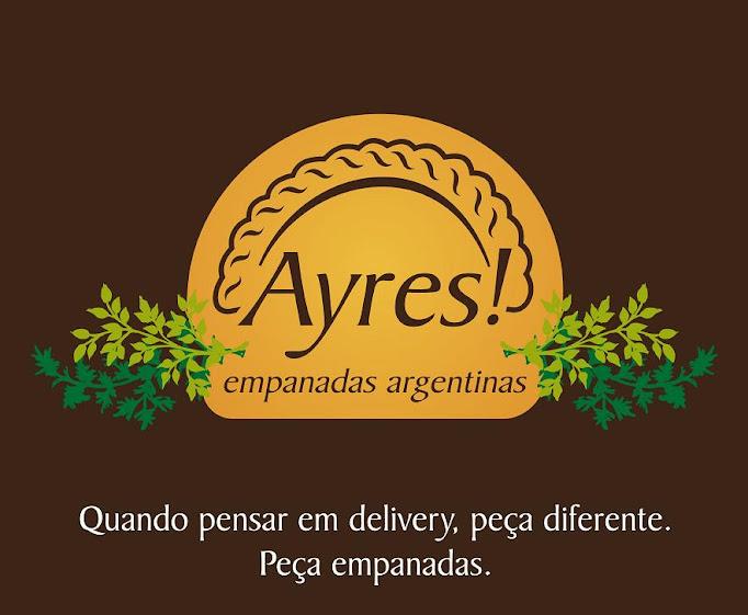 AYRES EMPANADAS ARGENTINAS