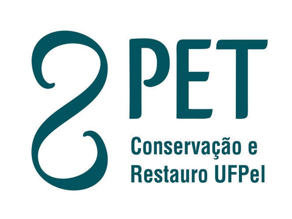 Grupo PET-CR