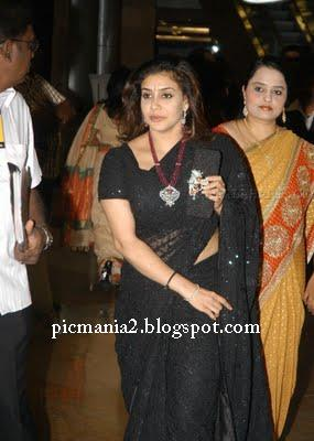 old actress Lizzy lissy hot navel showing pic