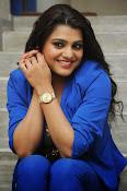 Tashu Kaushik Latest Glamorous Photos-thumbnail-18