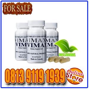 081391191939 jual vimax asli canada obat pembesar penis alami