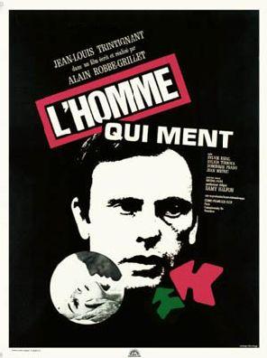 Votre dernier film visionné - Page 19 L_homme_qui_ment