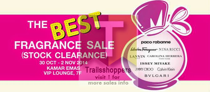 kamar emas vip sogo best fragrance sale stock clearance