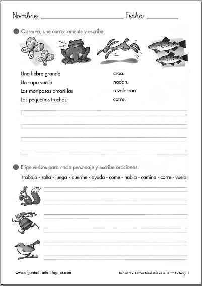 http://www.primerodecarlos.com/SEGUNDO_PRIMARIA/marzo/Unidad1_3/fichas/mates/mates7.pdf