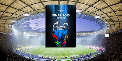 Champions League Final 2015 Kick-Off Time Worldwide Countries