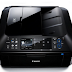 Canon PIXMA MX416 Series Printer Driver Download