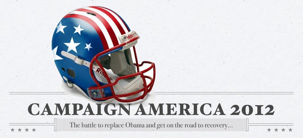 Campaign America 2012