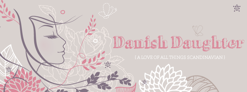 danish daughter