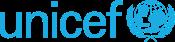 UNICEF Y DEPORTE