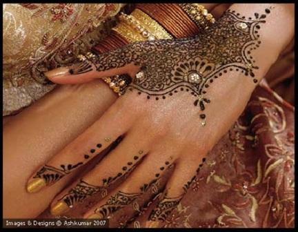 Arabic-mehendi-designs