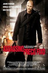 Assassino à Preço Fixo – 2011 Dublado