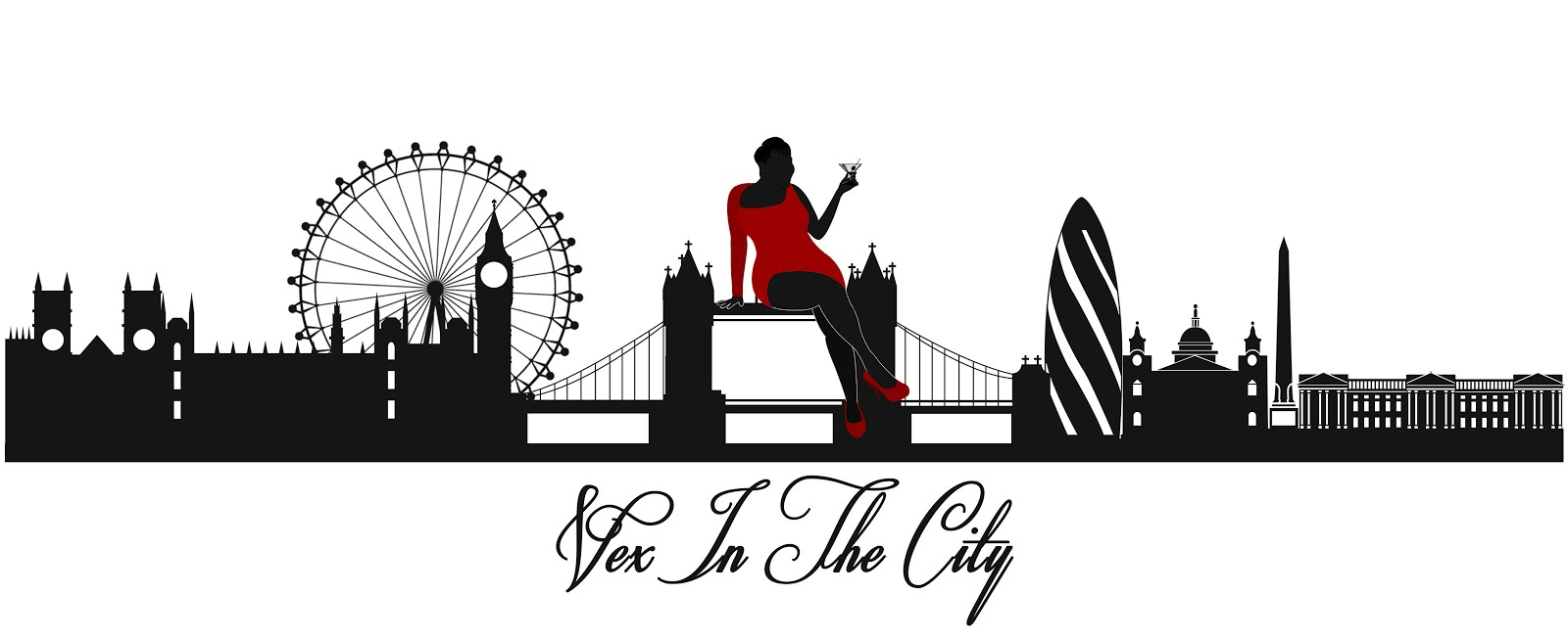 Vex In The City
