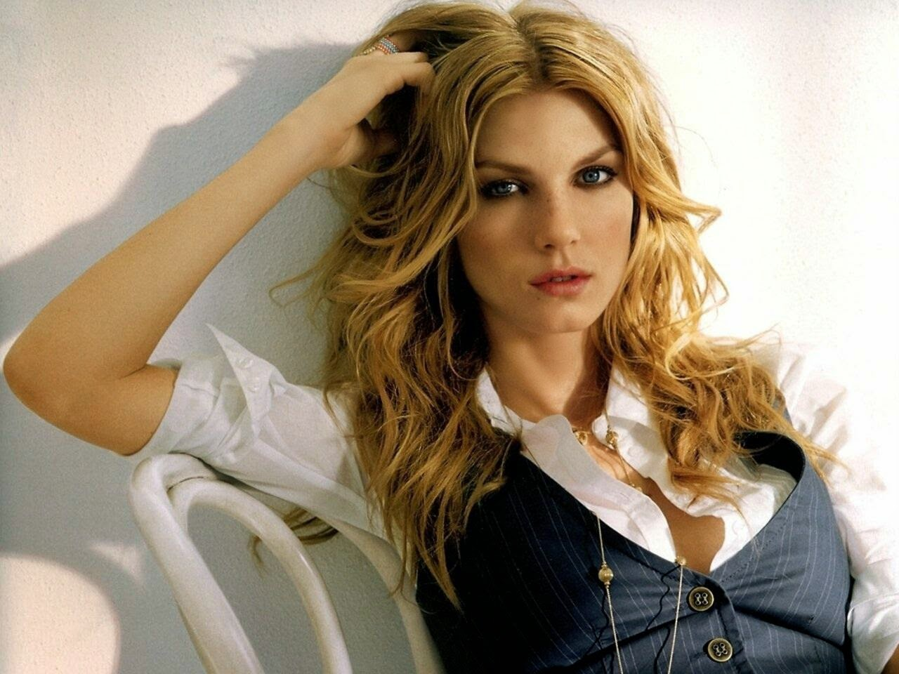 Hot Angela Lindvall nudes (48 foto and video), Ass, Cleavage, Boobs, underwear 2019