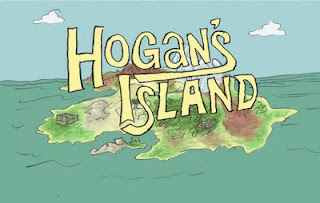 Hogan's Island