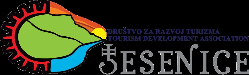 Društvo za razvoj turizma Jesenice