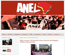 Blog da ANEL