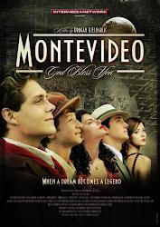 Baixe imagem de Montevidéu   O Sonho da Copa (Legendado) sem Torrent