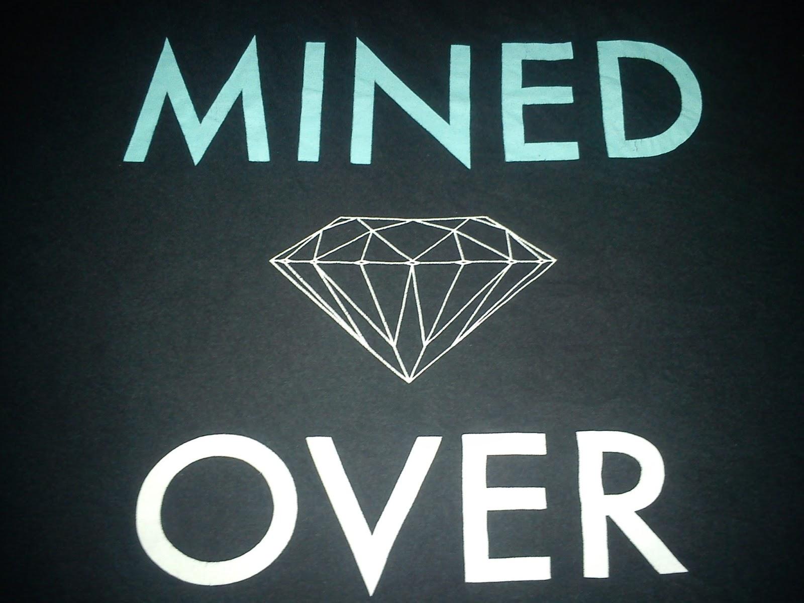 diamond logo wallpaper - photo #29
