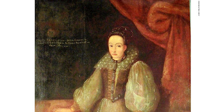 http://i2.cdn.turner.com/cnnnext/dam/assets/140812164429-blood-countess-slovakia-horizontal-large-gallery.jpg
