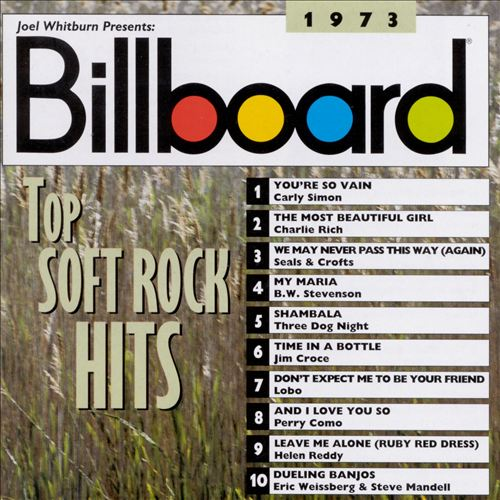 Top 100 Hits of 1974/Top 100 Songs of 1974 - Music Outfitters
