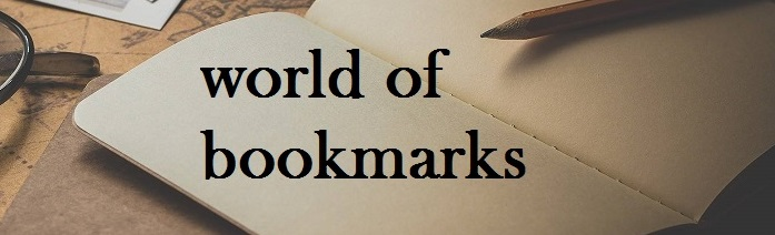 world of bookmarks
