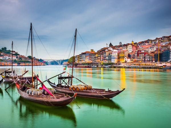 15 cosas que todo portugués añora cuando abandona Portugal