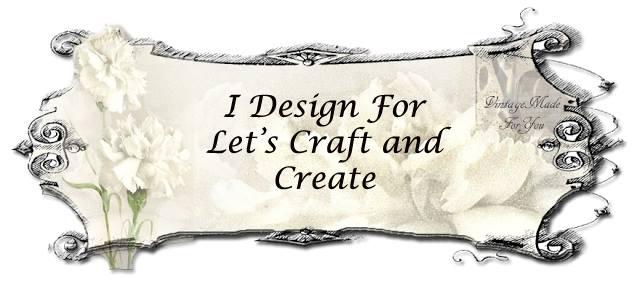 Projektuję dla :