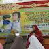 Seminar Mendidik Anak