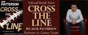 Cross the Line Tour