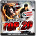 Eletro Funk Top 20 CD - Volume 14 - 2014