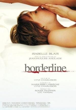Phim Đường Cong Cơ Thể - Borderline