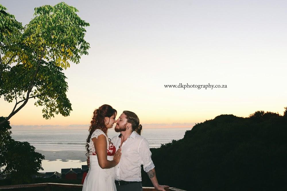 DK Photography J26 Preview ~ Jzadir & Beren's Wedding in Monkey Valley Resort, Noordhoek  Cape Town Wedding photographer