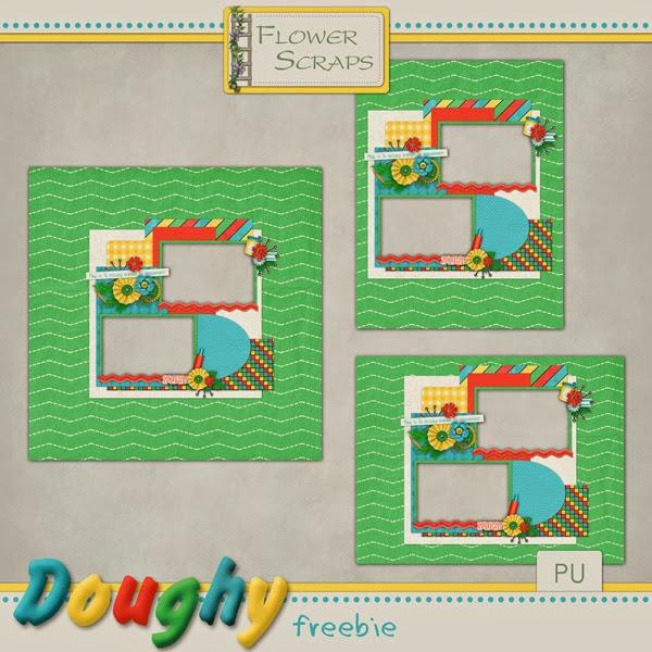http://1.bp.blogspot.com/-354pSt_CZlU/U2qip84DBkI/AAAAAAAAHlw/STag6fYsbkw/s1600/djfs-doughy-freebie1-preview.jpg