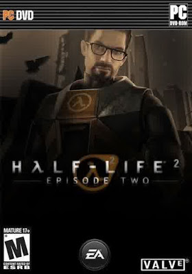 Download Half Life 2 Episode Two Full Version Free