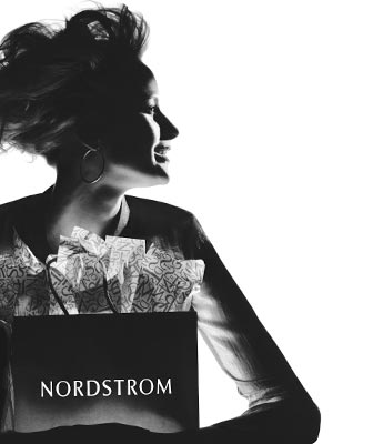 nordstrom inc is one of the country s major fashion specialized ...