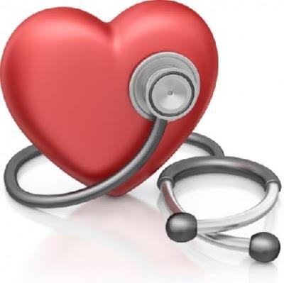 what is coronary heart disease pdf