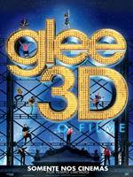 Glee 3D   O Filme Download Filme