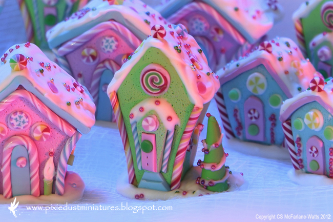 ... Gingerbread House moreover Winter Gingerbread House Coloring Page. on
